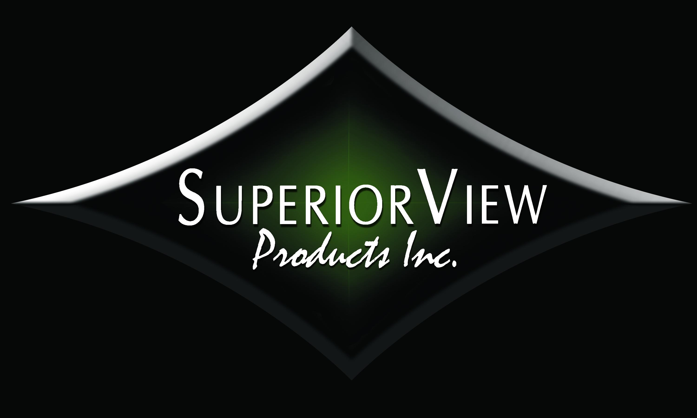 SVP-10-Logo-Revised