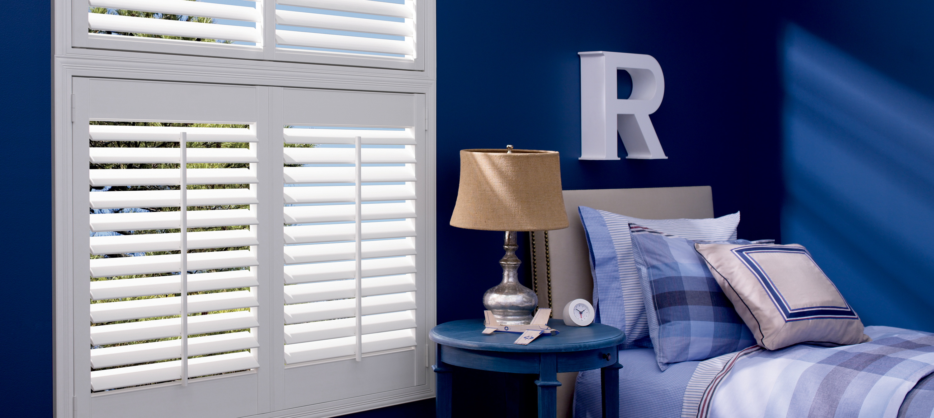 Shutters Window Shutters Wood Shutters Polycore