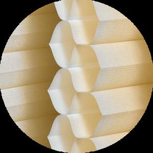 honeycomb-shade-illinois