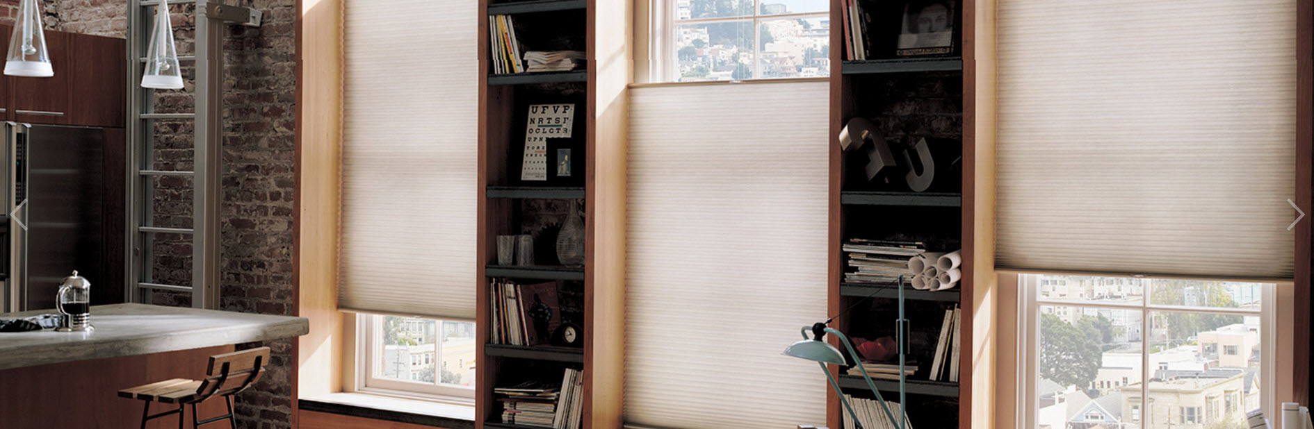 duette-honeycomb-shade-il