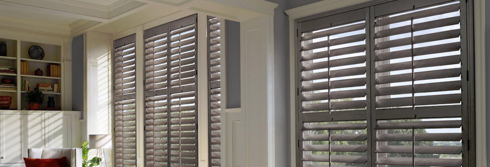 shutters-illinois